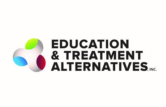 educationtreatmentalternativeslogo